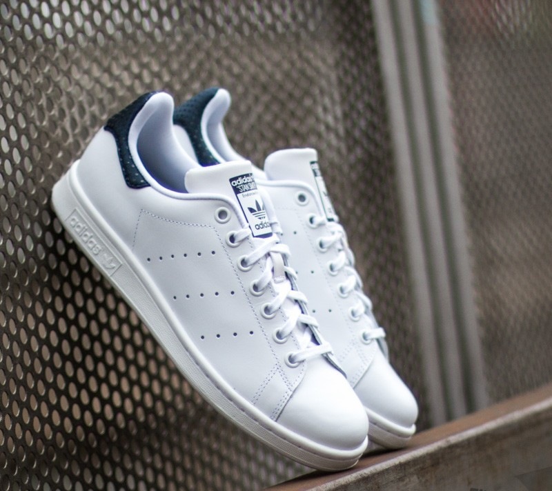 classic fit 60ac4 0dccc adidas Stan Smith W Legink Ftw White Gold Metal