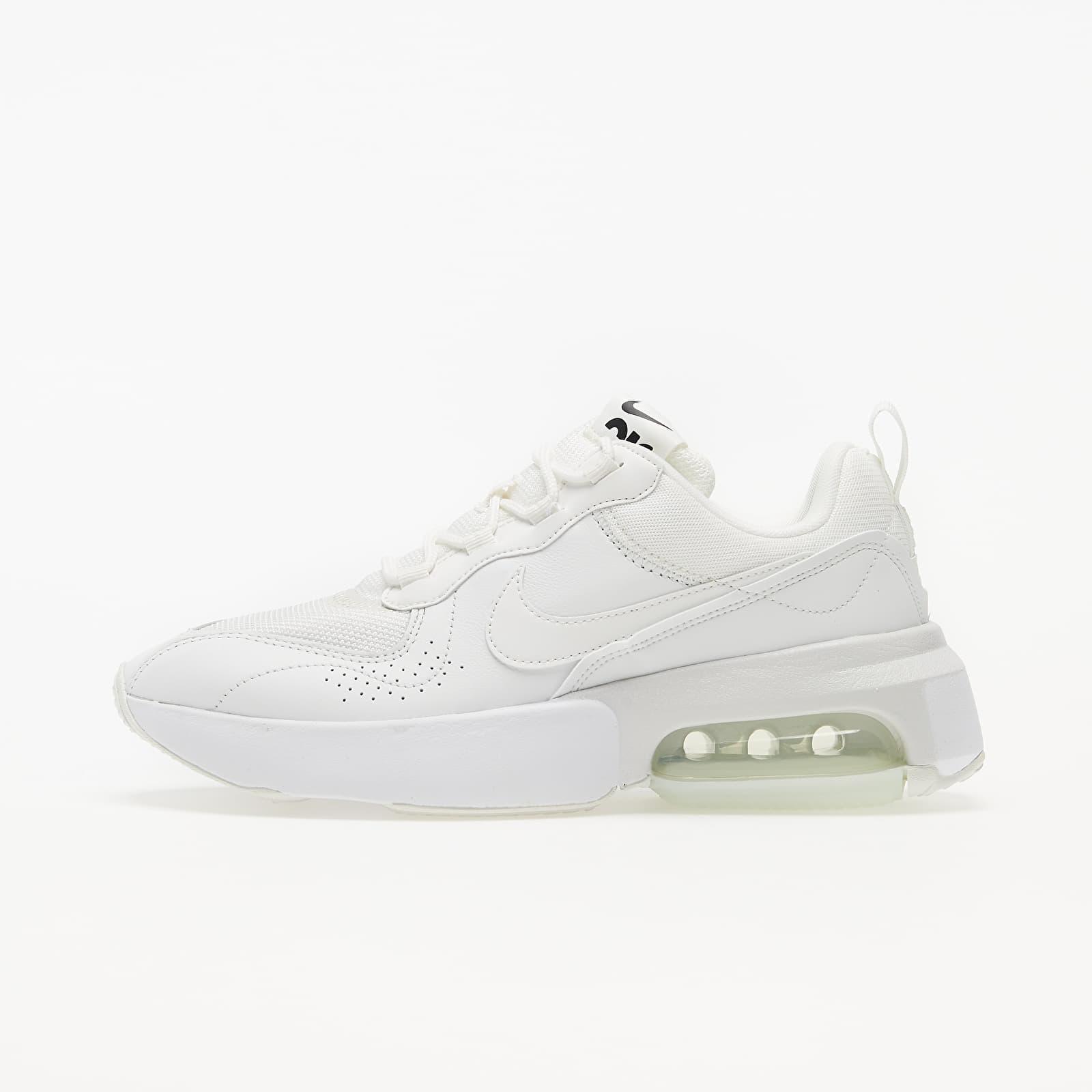 Scarpe e sneaker da donna Nike W Air Max Verona Summit White/ Summit White-White