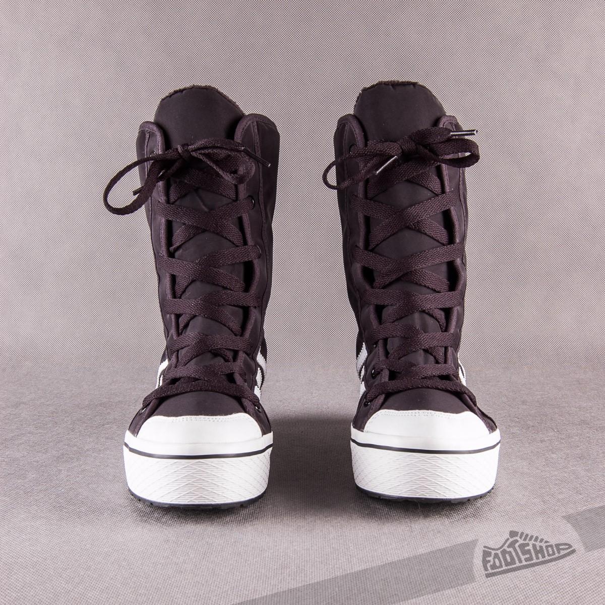adidas Honey Winter 2.0 W Černá | Footshop