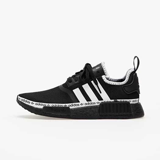 adidas NMD - 37 1/3 - Male | Footshop