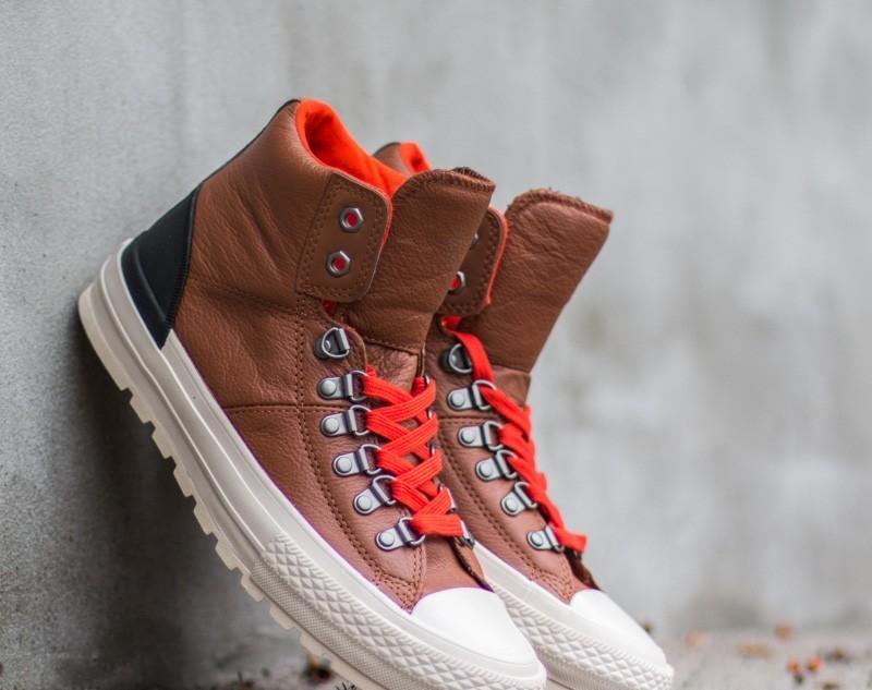 converse street hiker