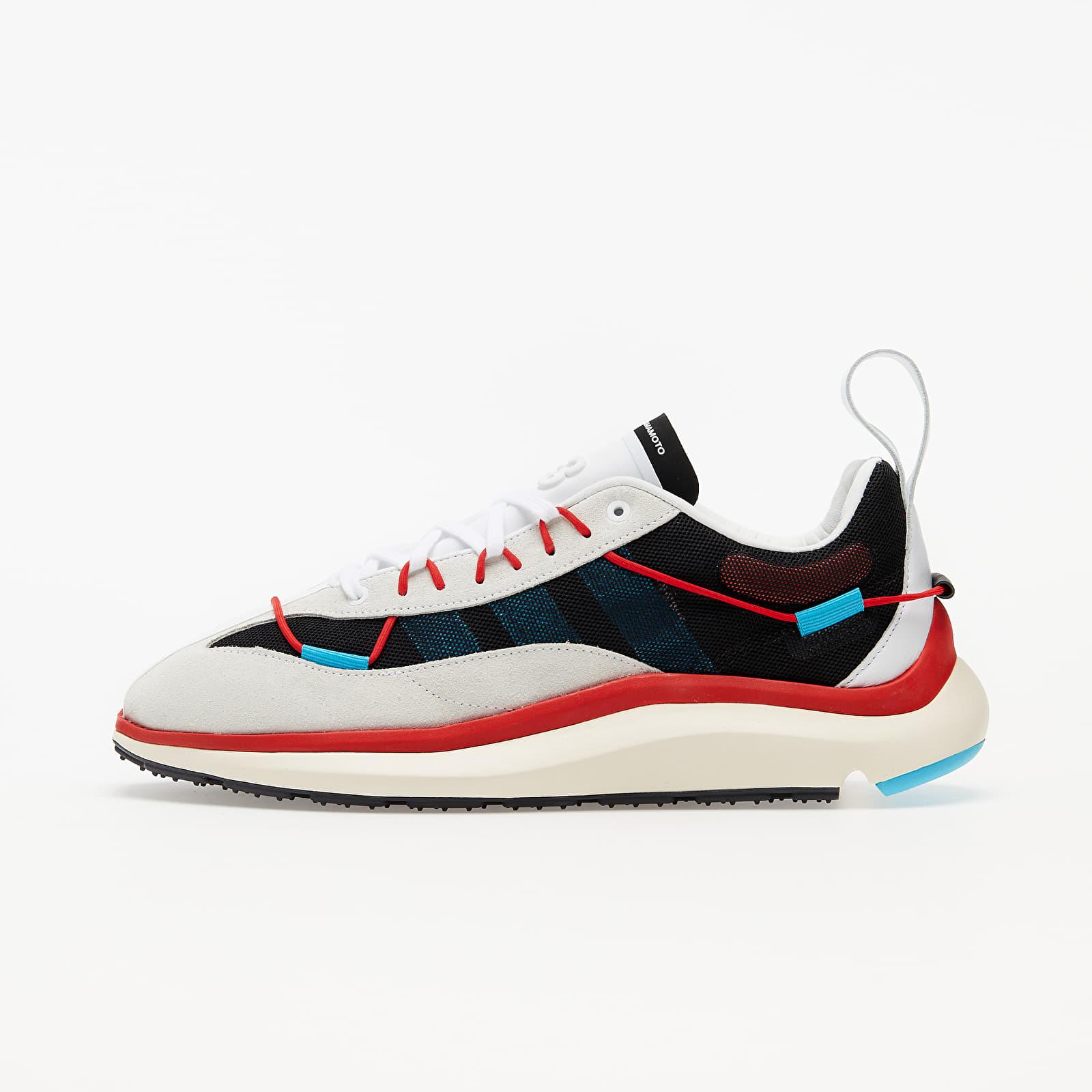 Chaussures et baskets homme Y-3 Shiku Run None/ None/ None
