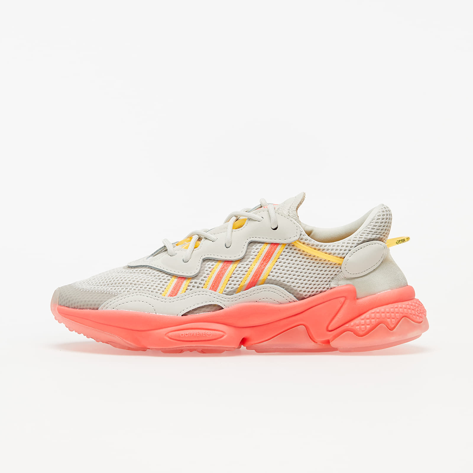 adidas Ozweego W Talc/ Signature Pink/ Solid Gold EUR 38 2/3