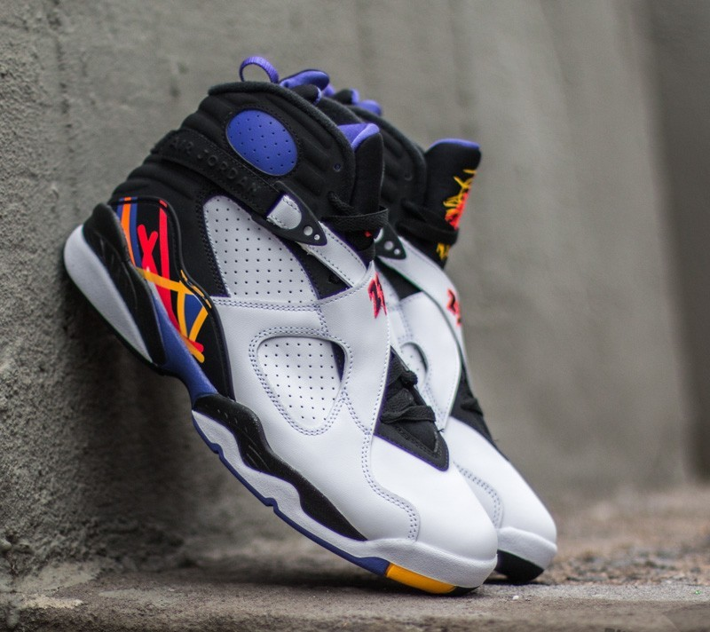 a4e1dd76a8fb61 Air Jordan 8 Retro