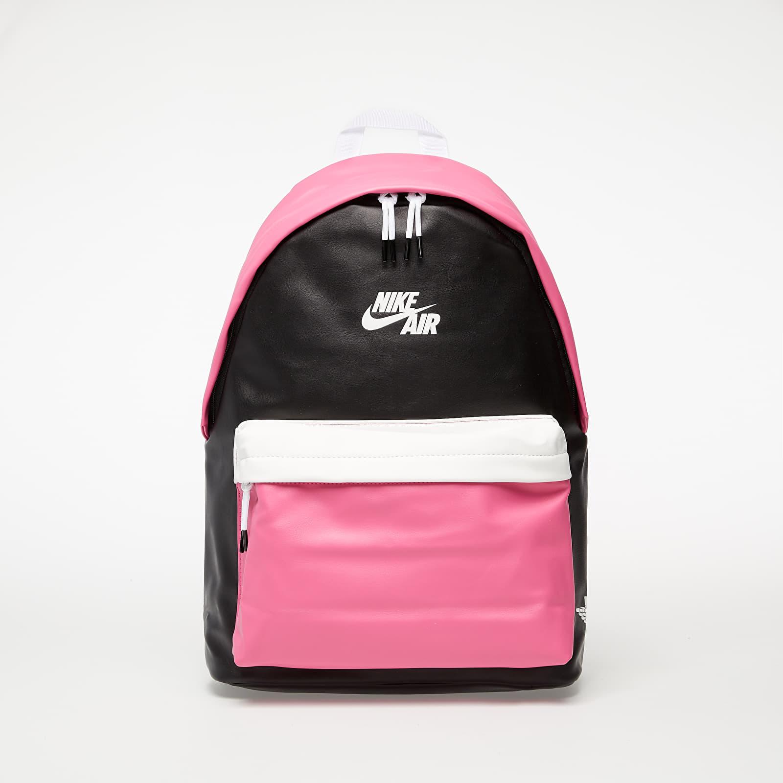 Jordan Air 1 Backpack Multicolor 35 liters