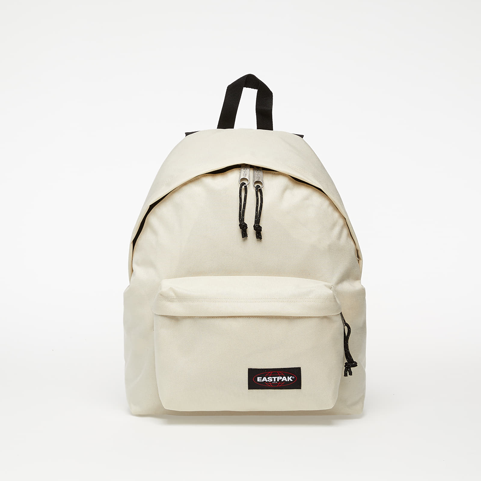 Rucsacuri EASTPAK Padded Pak'r Backpack Perlite Sand