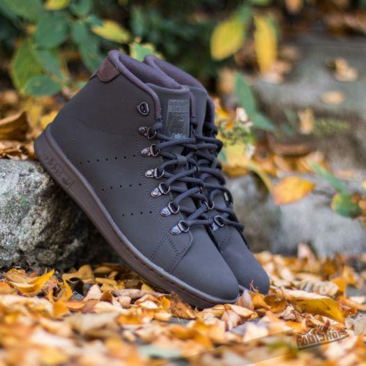 Buy Exquisite Adidas Originals Stan Smith Winter S80498
