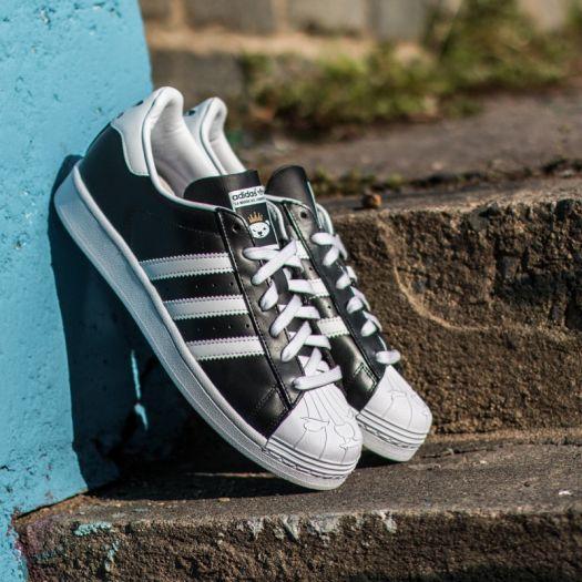 Adidas Superstar Nigo Bearfoot Top Sellers, UP TO 60% OFF
