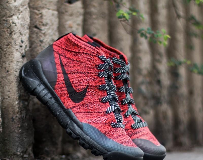 53c8e3205c92d W Nike Flyknit Trainer Chukka FSB Bright Crimson  Black-Sequoia ...