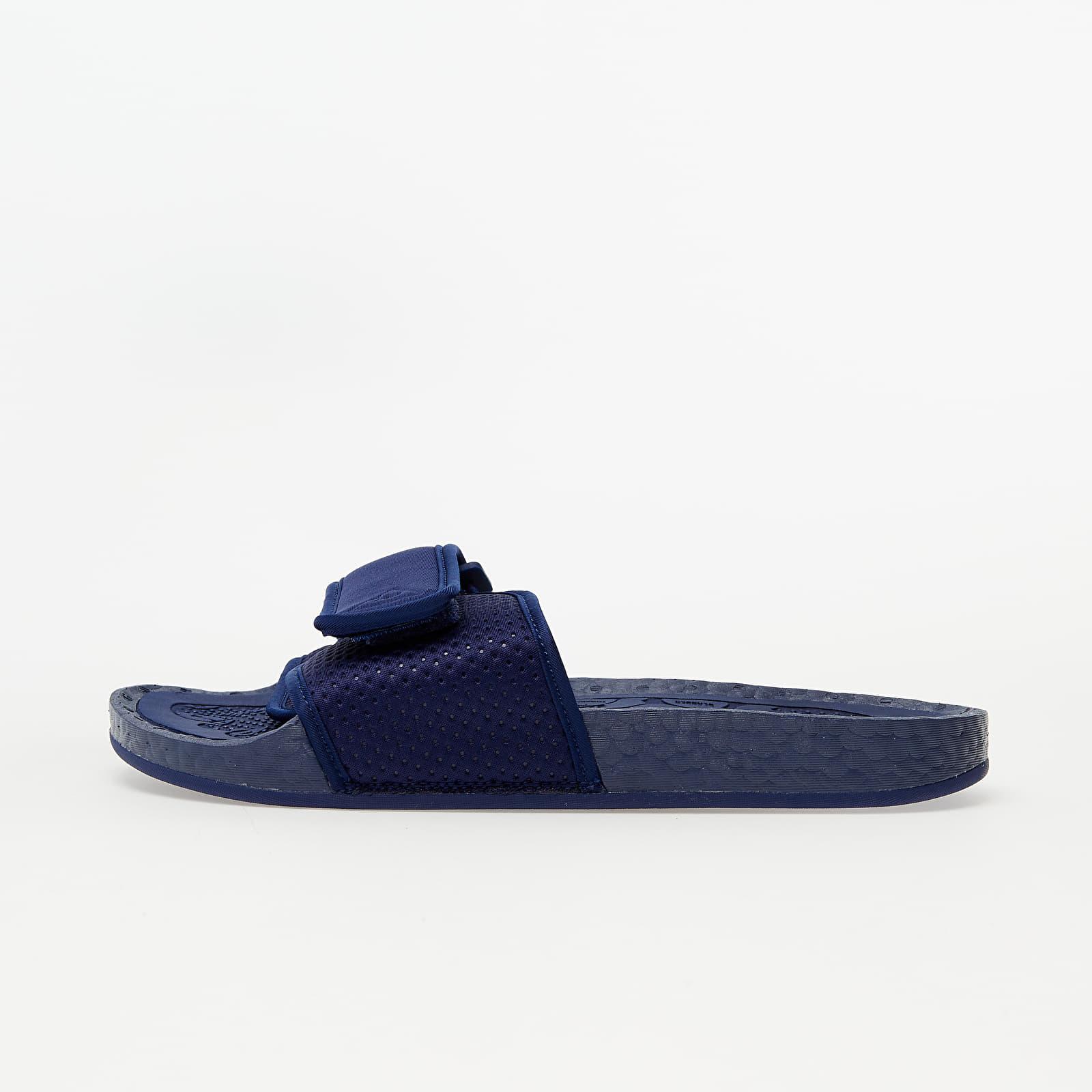 Férfi cipők adidas x Pharrell Williams Chancletas Hu Custom/ Custom/ Custom