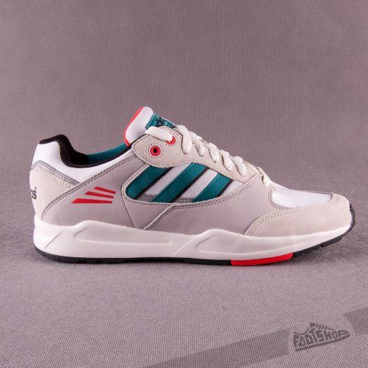 adidas Tech Super | Footshop