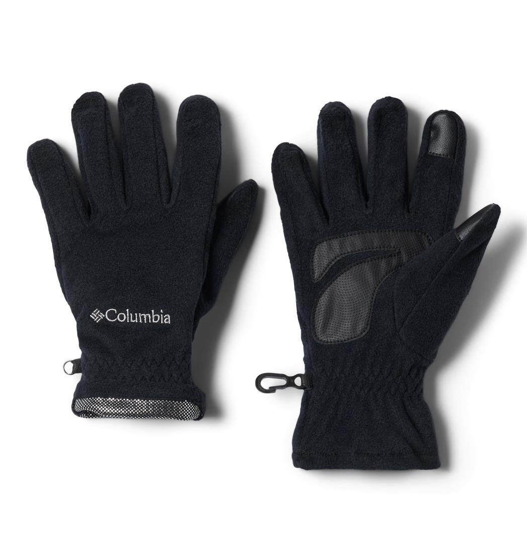 Rukavice Columbia W Thermarator™ Glove Black