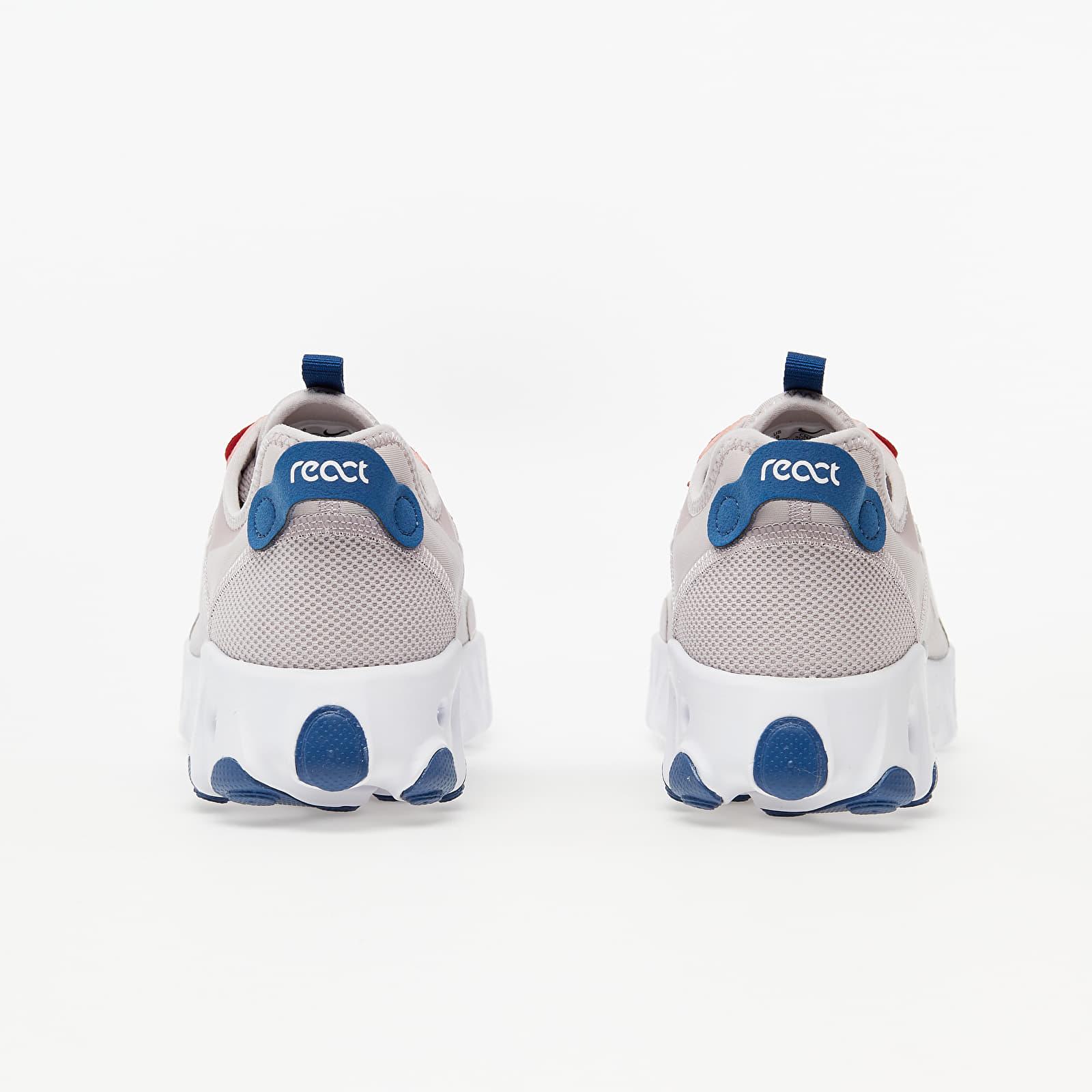 Nike W React Art3mis Platinum Violet/ White, Purple