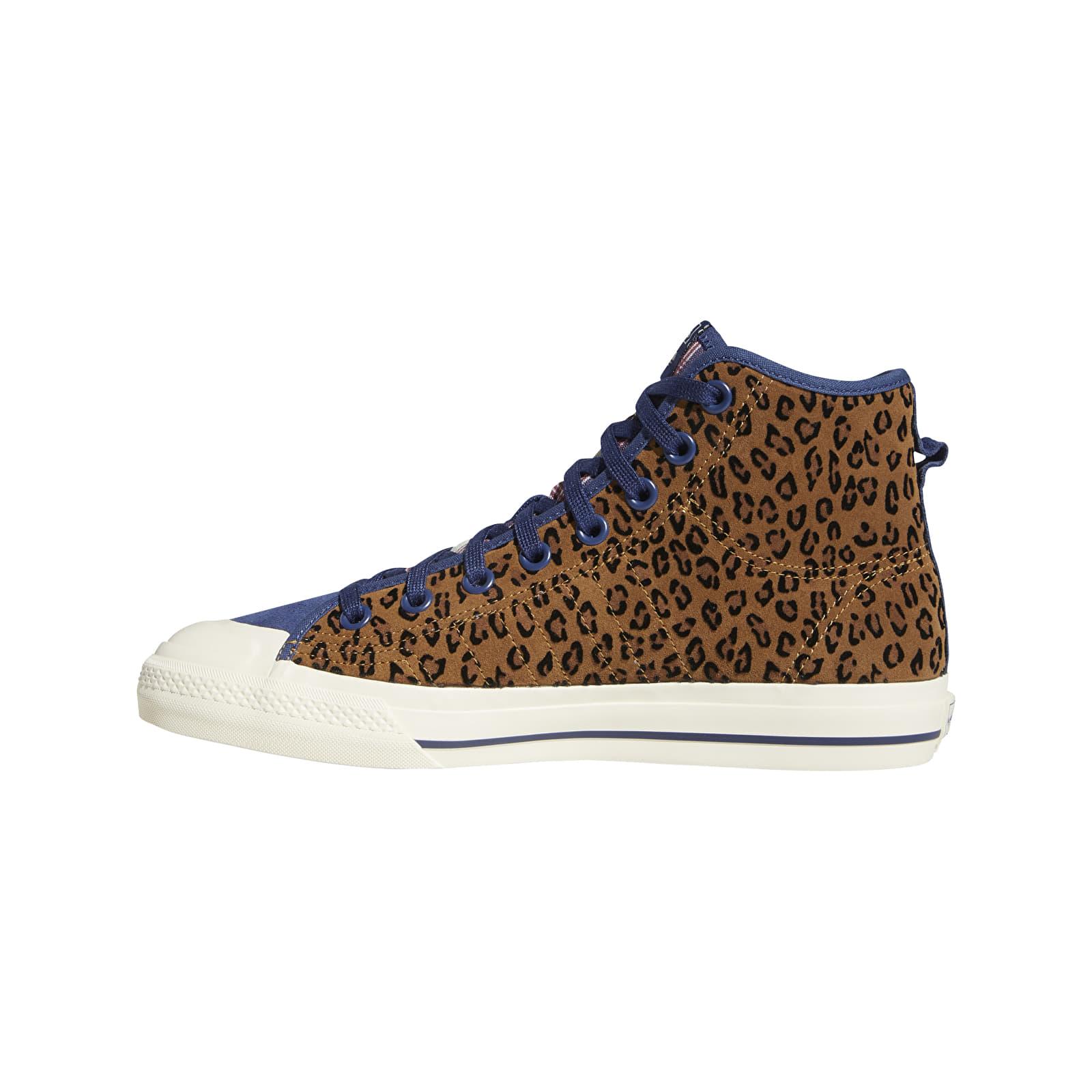 Men's shoes adidas Nizza Hi RF Tech