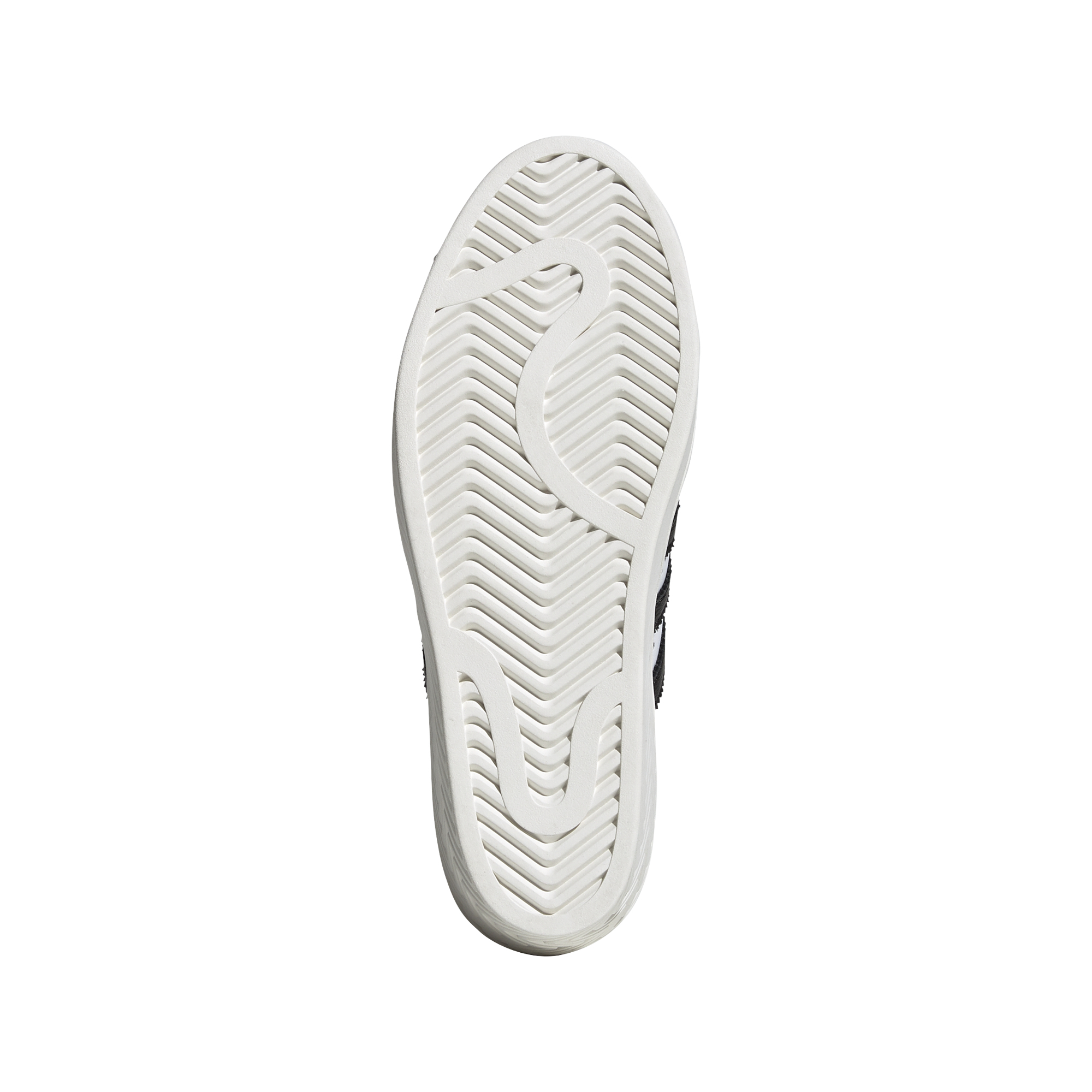 adidas Superstar Ellure W Ftw White/ Core Black/ Off White
