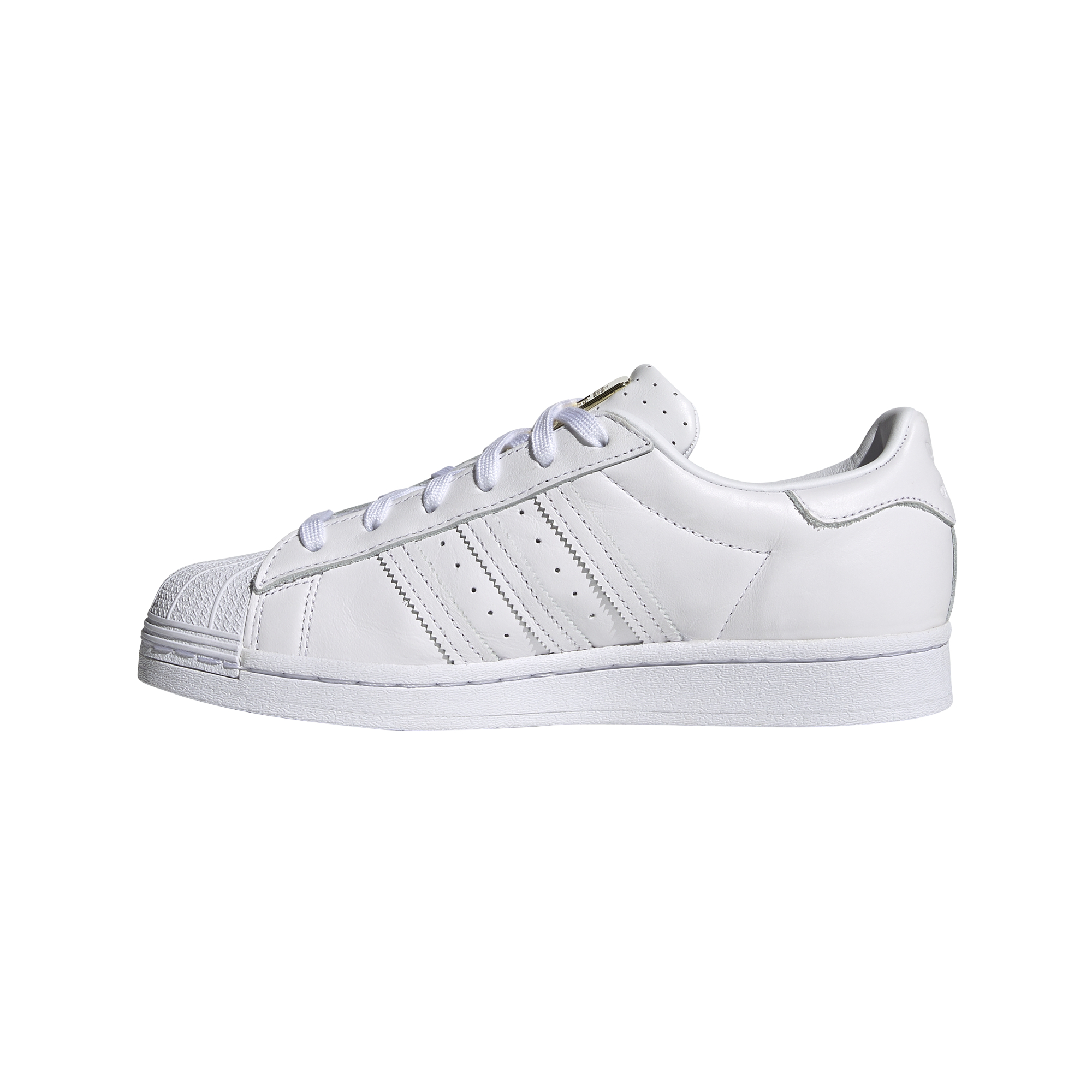 adidas Superstar W Ftw White/ Ftw White/ Gold Metalic EUR 38