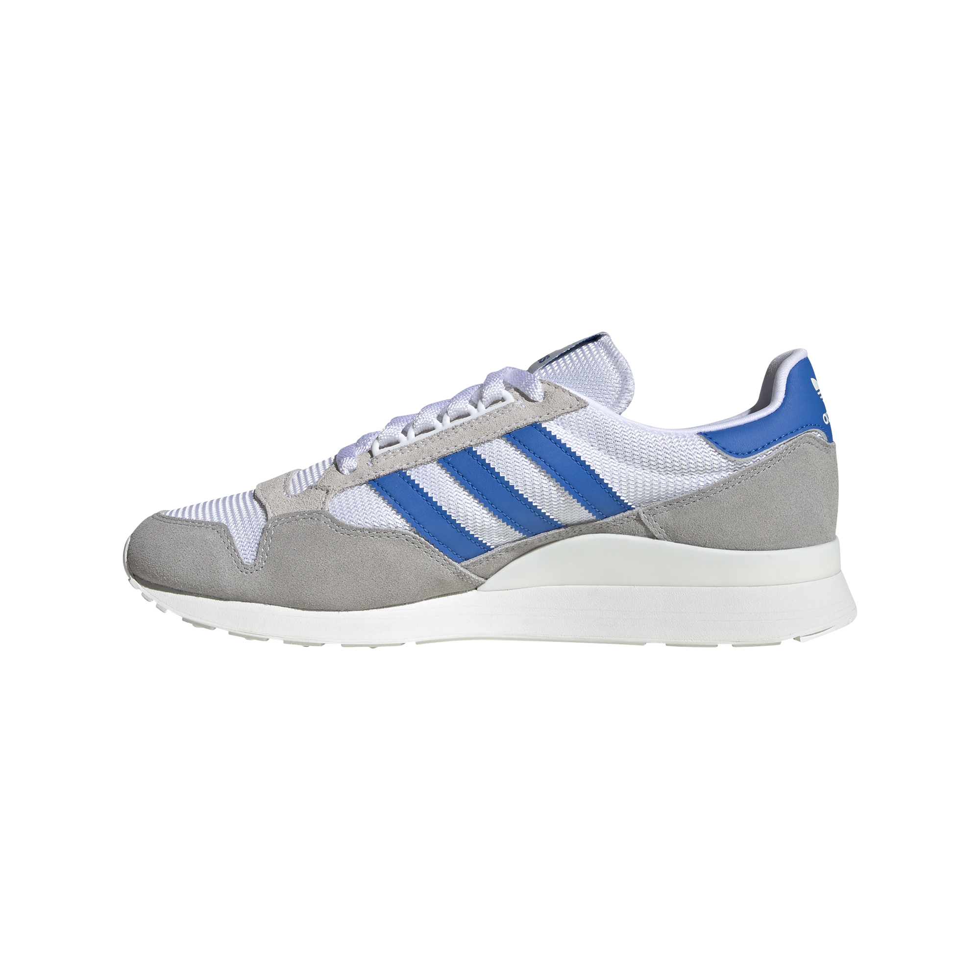 adidas ZX 500 Ftw White/ Blue Bird/ Off White EUR 46