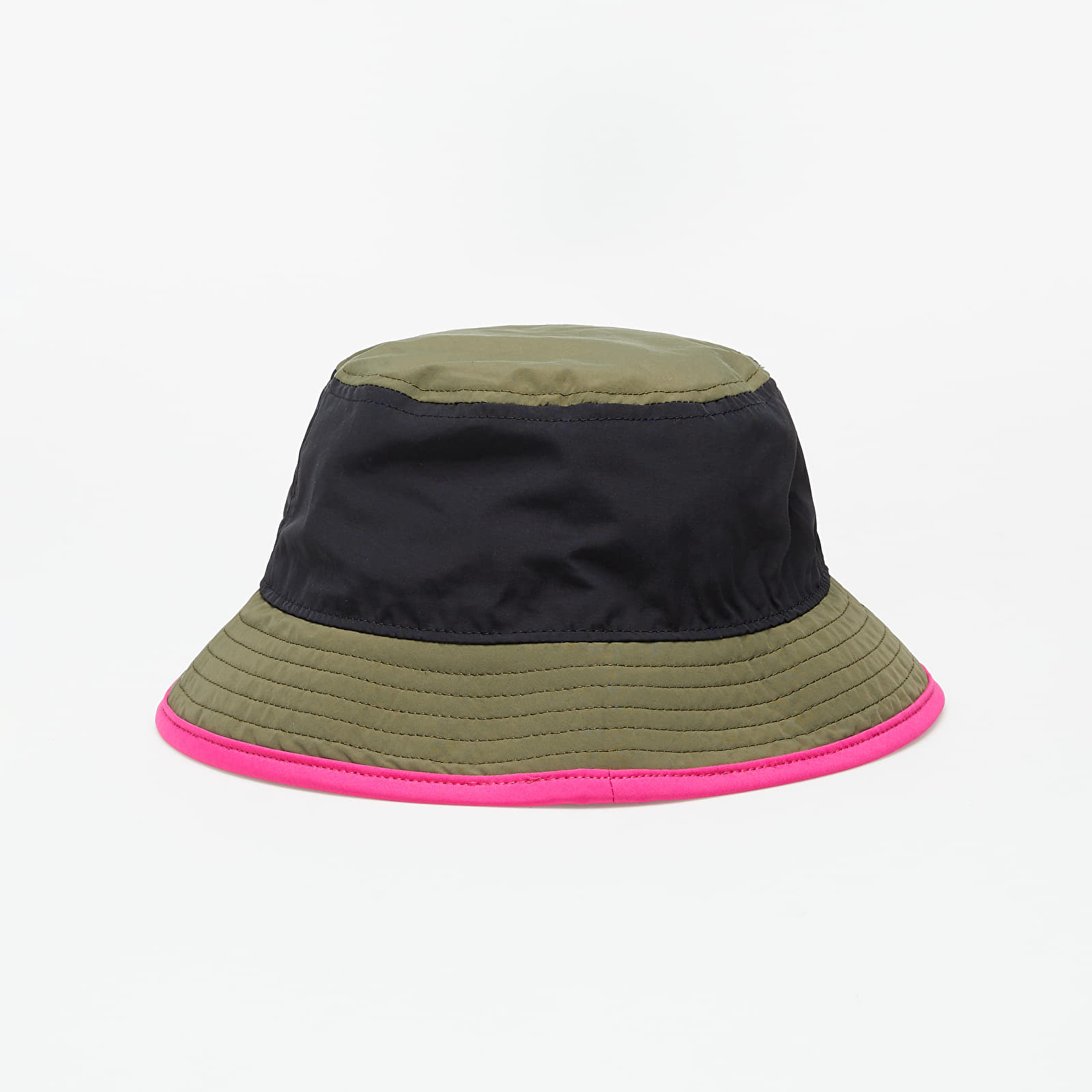 Vans 66 Supply Bucket Hat Black