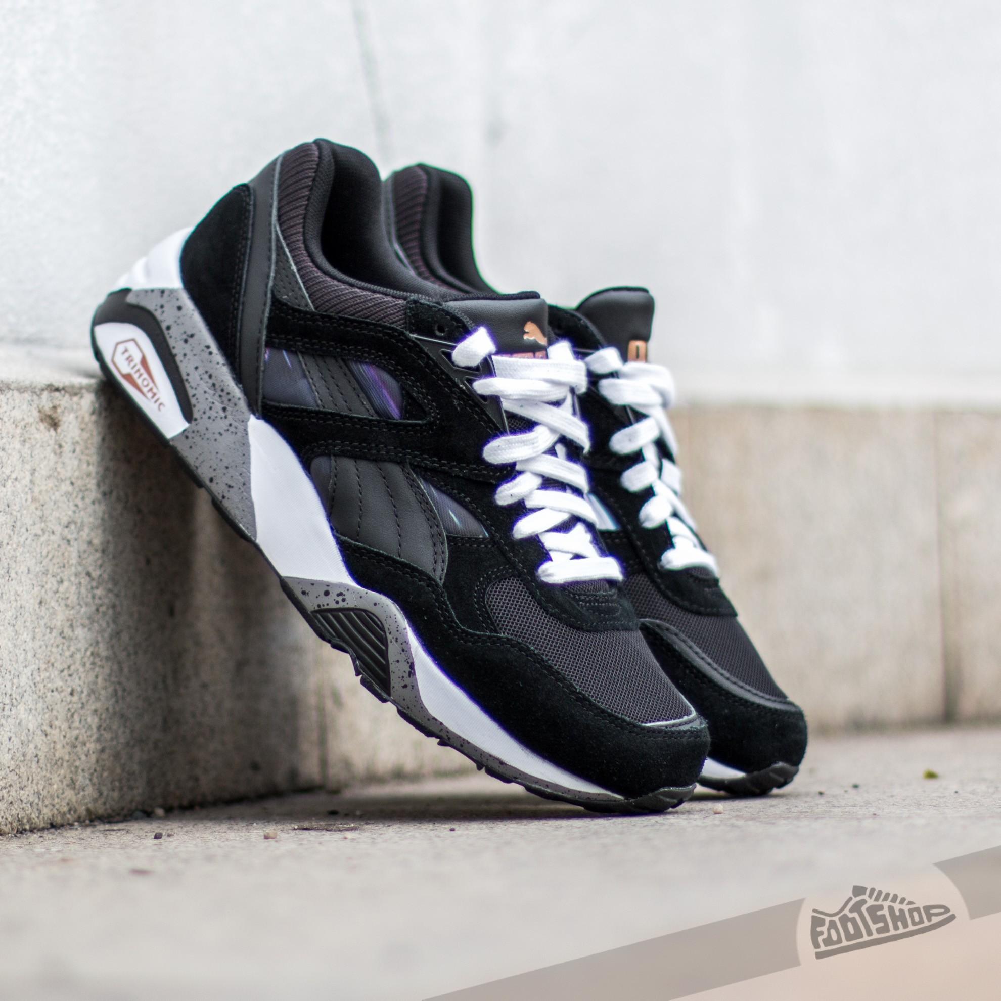 scarpe puma r698