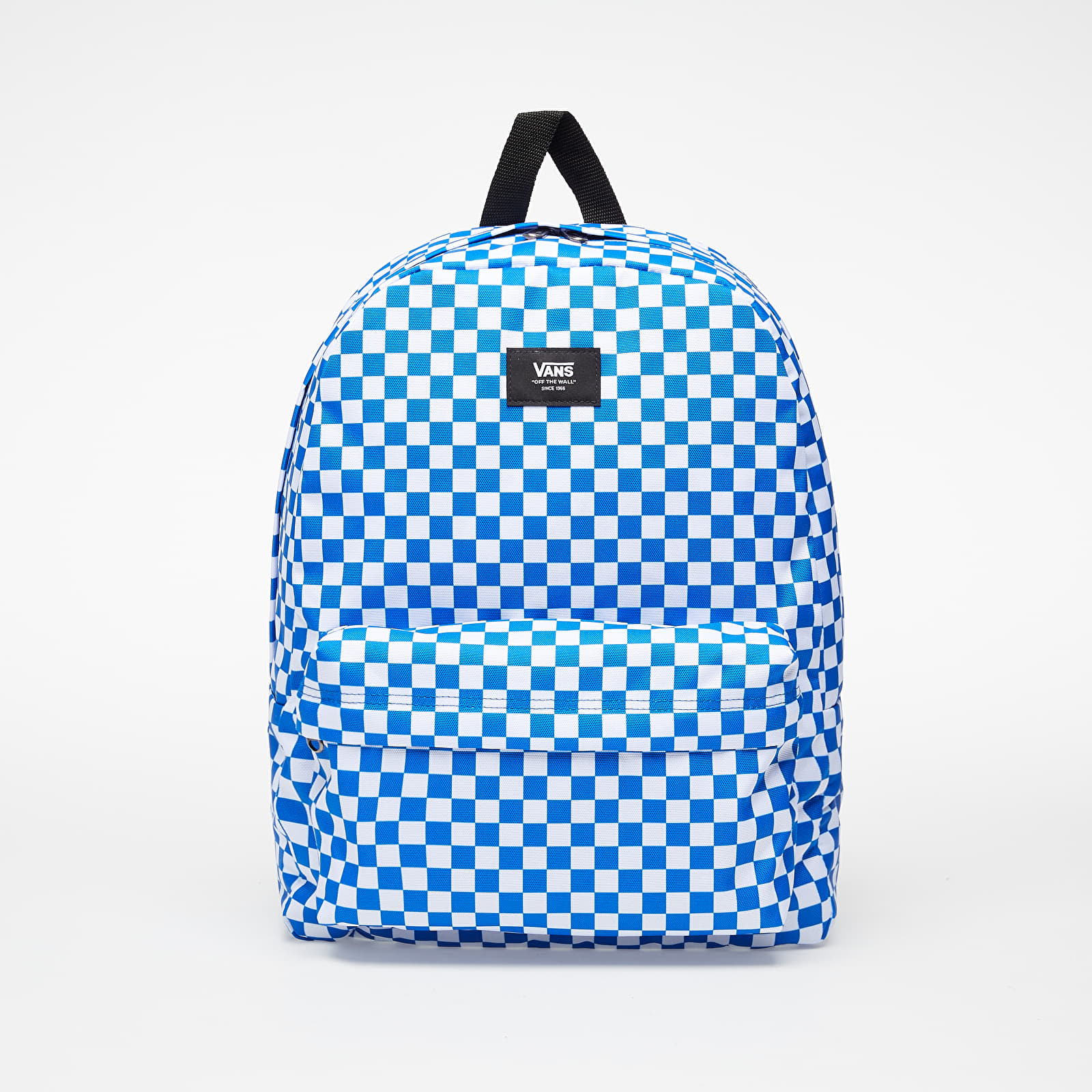 Ruksaci Vans Old Skool III Backpack Victoria Blue C