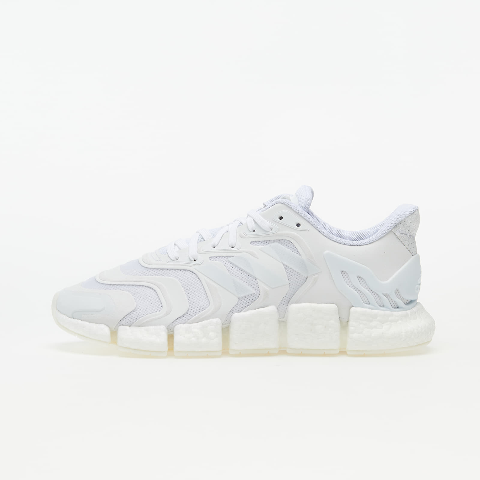 Pánské tenisky a boty adidas Climacool Vento Ftw White/ Ftw White/ Ftw White