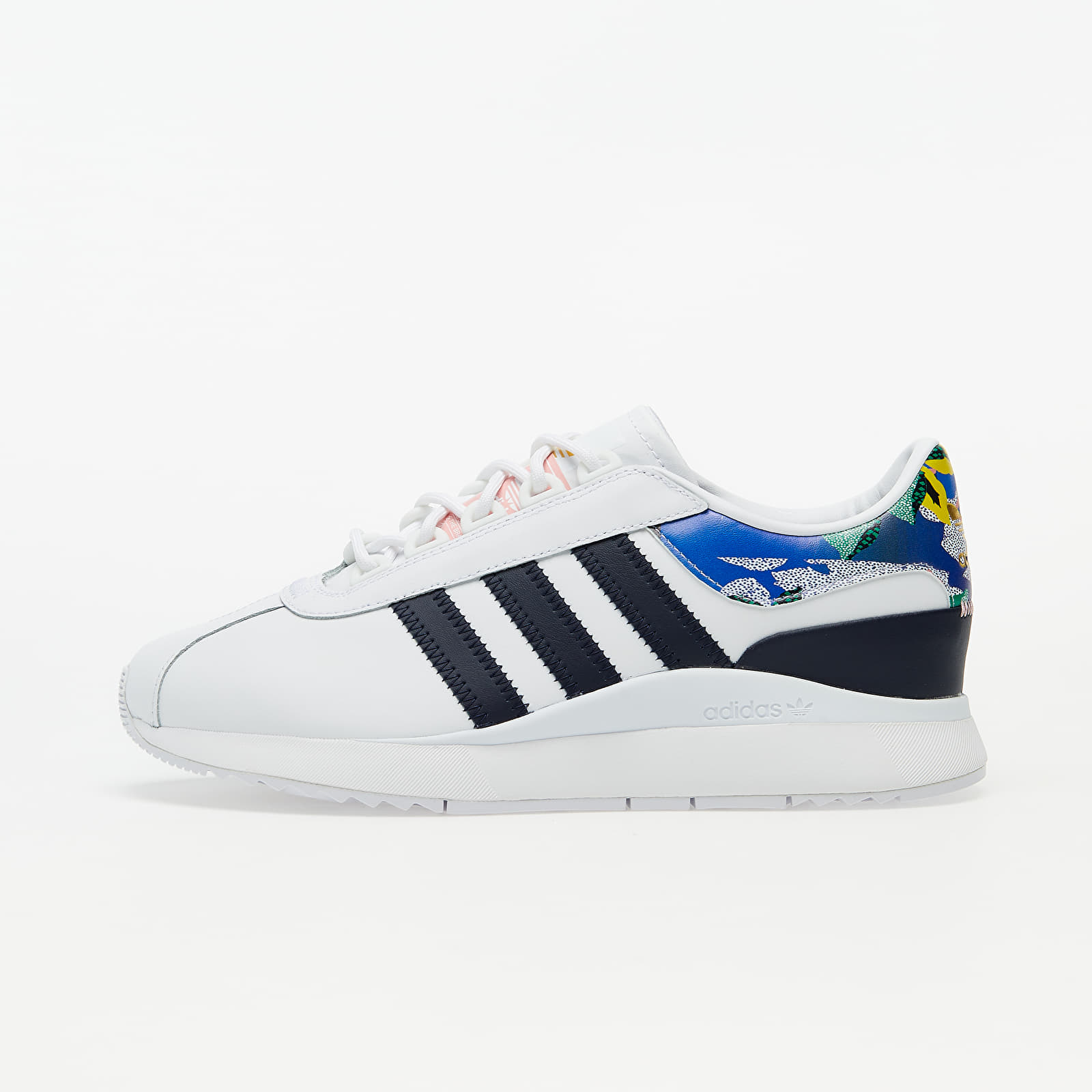 adidas SL Andridge W Ftw White/ Legend Ink/ Glow Pink EUR 40