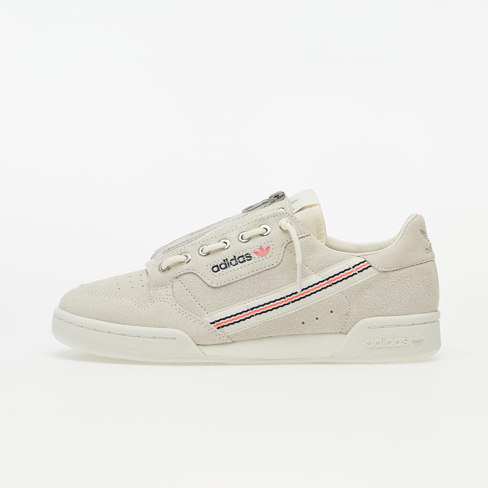Men's shoes adidas Continental 80 Core