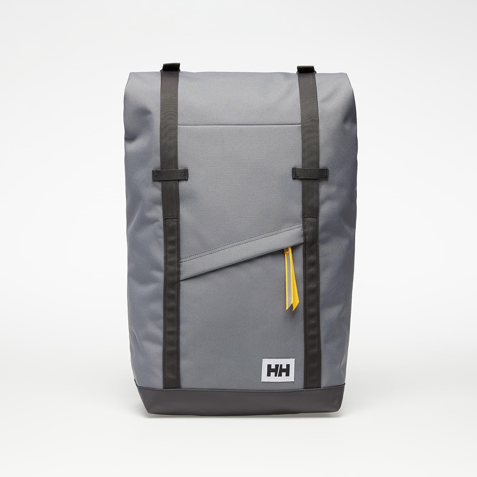 Sacs à dos Helly Hansen Stockholm Backpack Shade