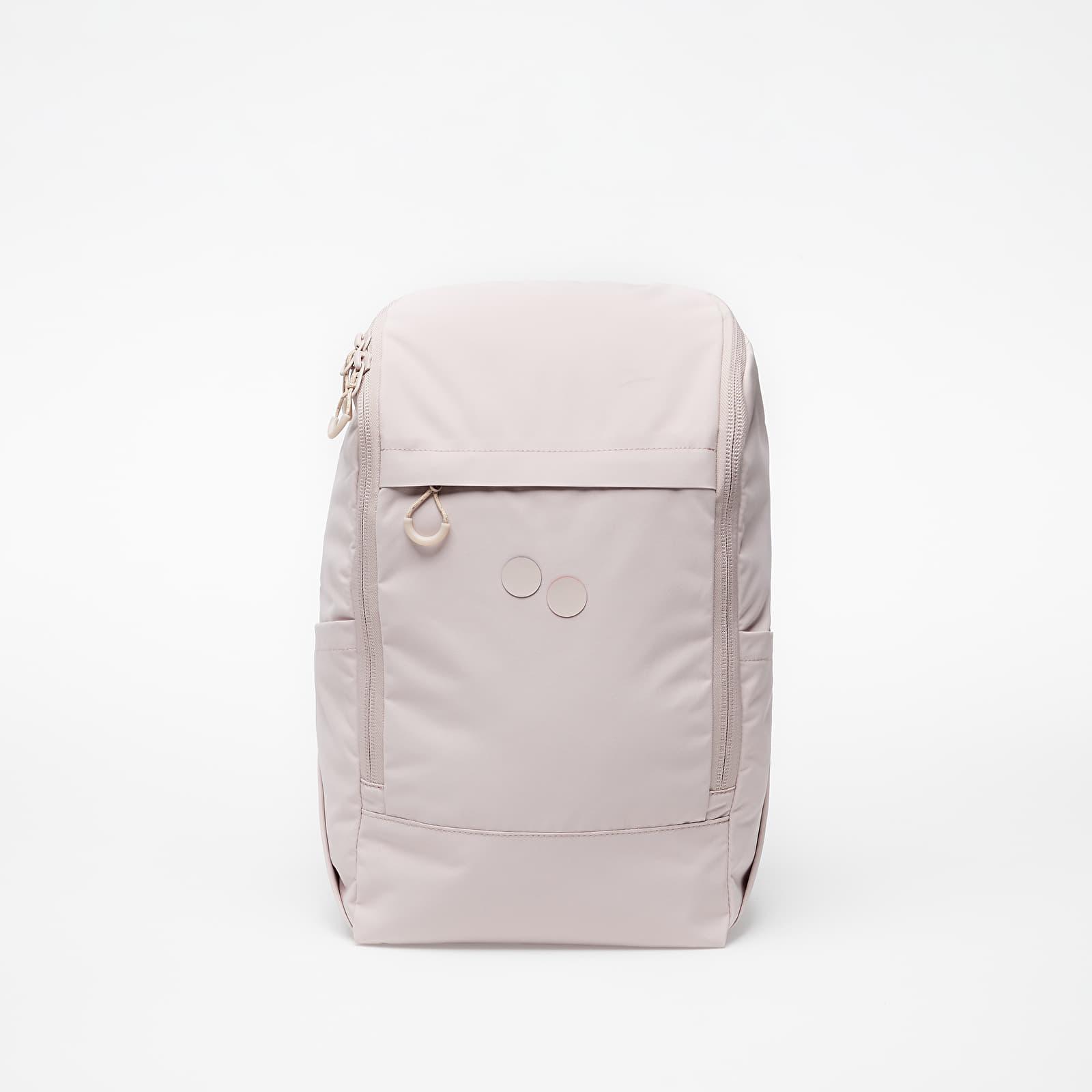 Sacs à dos pinqponq Purik Backpack Crystal Rose