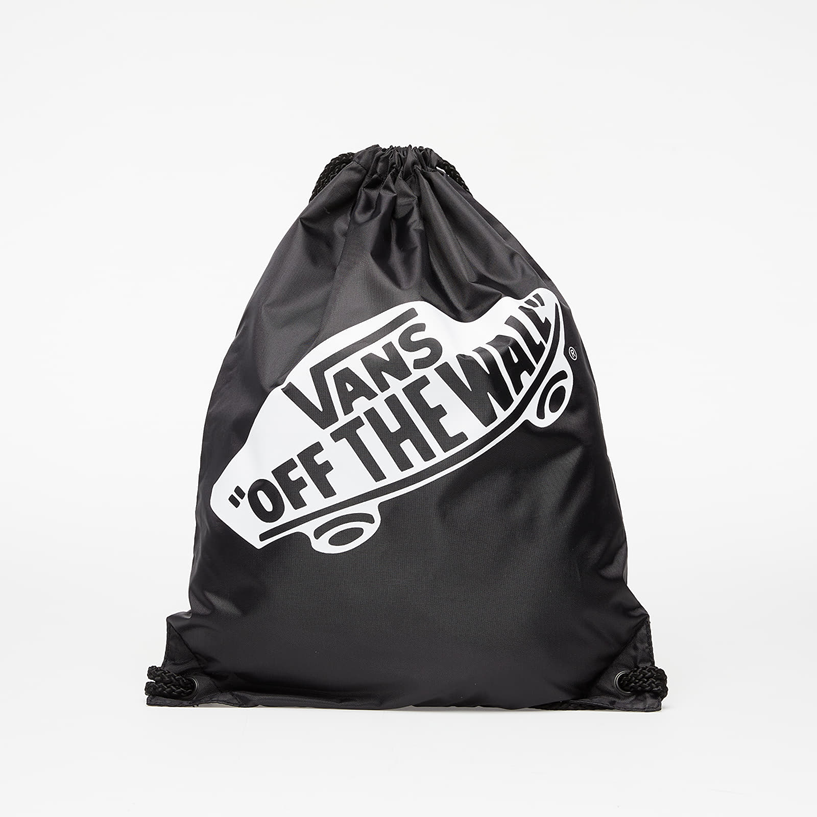 Torbe za teretanu Vans Benched Bag Onyx