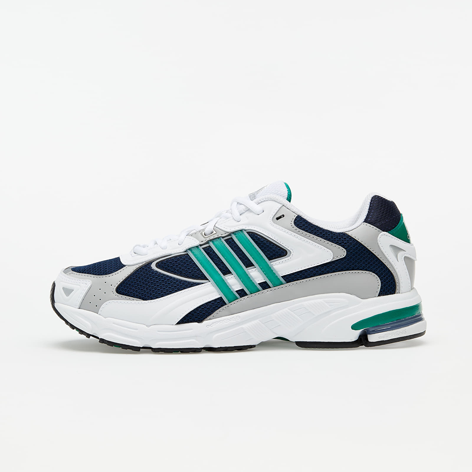 Chaussures et baskets homme adidas Response CL Collegiate Navy/ Supplier Colour/ Grey Two