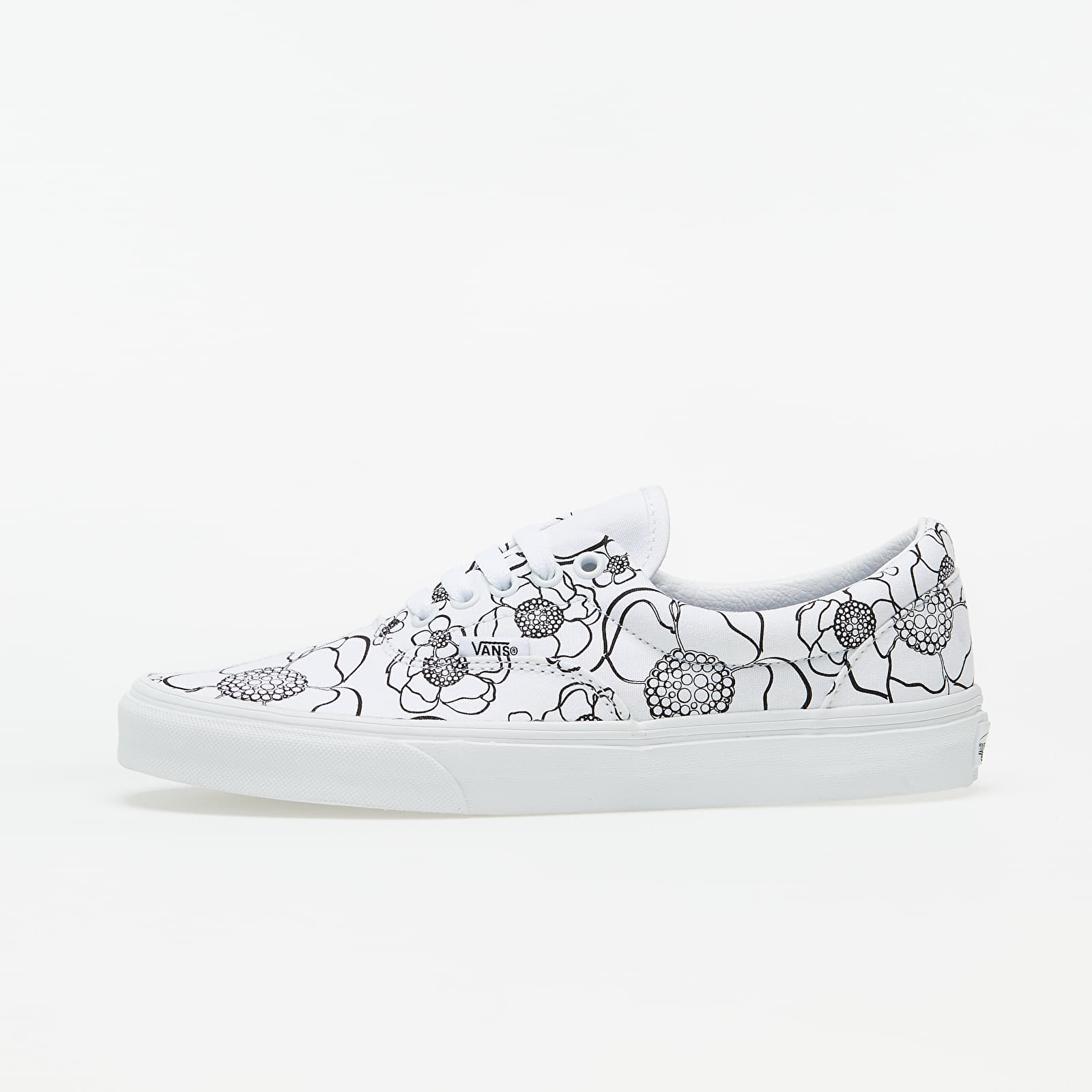 Vans Era (U-Color) Flora EUR 44.5