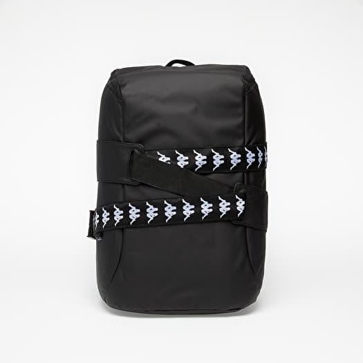 spaventare telegramma pollice  Backpacks Kappa 222 Banda Dapey Backpack Black | Footshop
