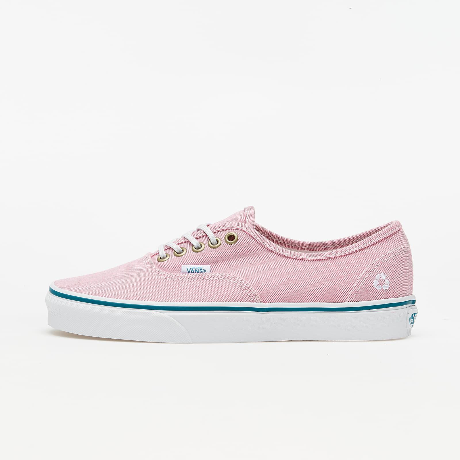 Men's shoes Vans Authentic (P.E.T.
