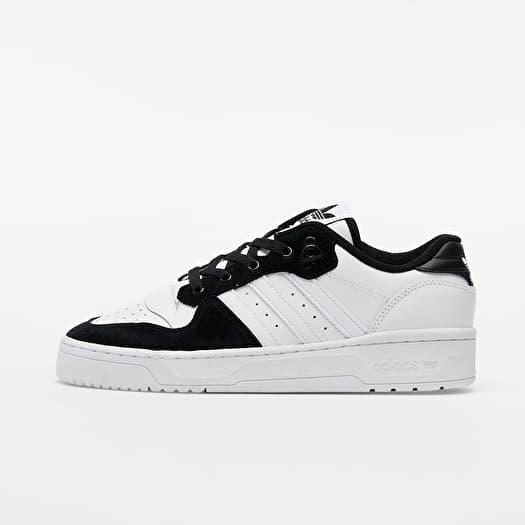 white shoes adidas
