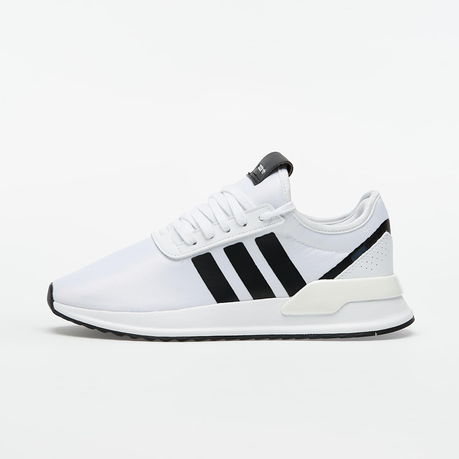 adidas U_Path X W Ftw White/ Ftw White/ Core Black EUR 38
