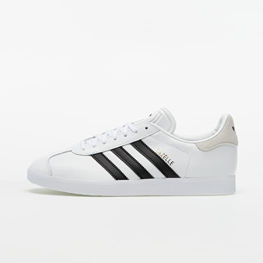 adidas women shoes gazelles