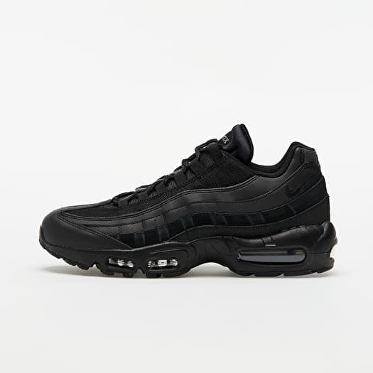 chaussure homme nike air max 95