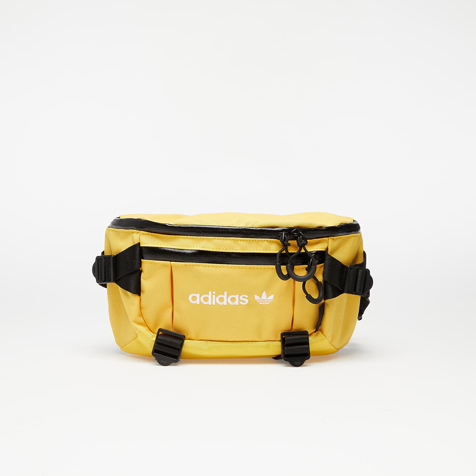 Ľadvinky adidas Adventure Waistbag L Bogold/ Black