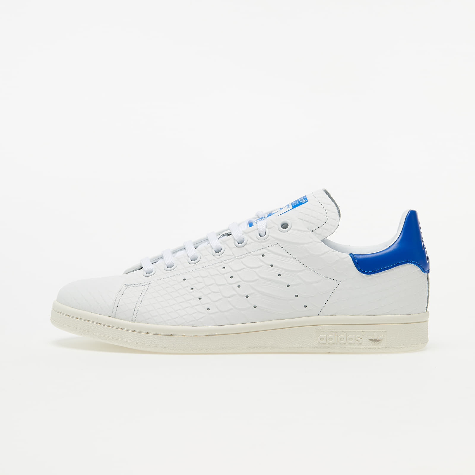 Chaussures et baskets homme adidas Stan Smith Recon Ftw White/ Crystal White/ Off White