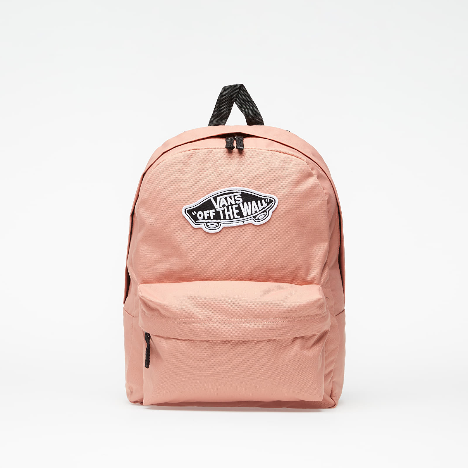 Batohy Vans Realm Backpack Rose Dawn