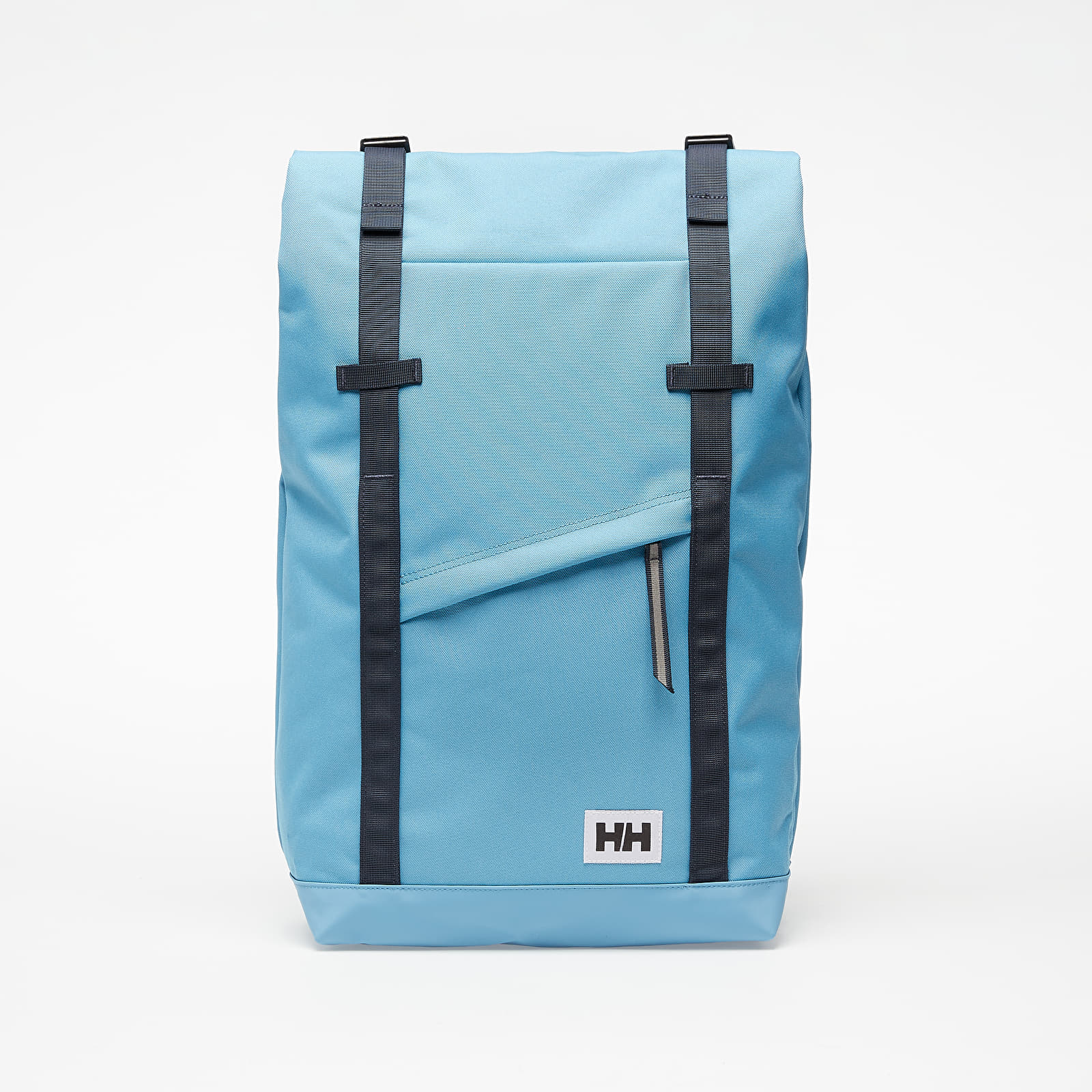 Plecaki Helly Hansen Stockholm Backpack Blue