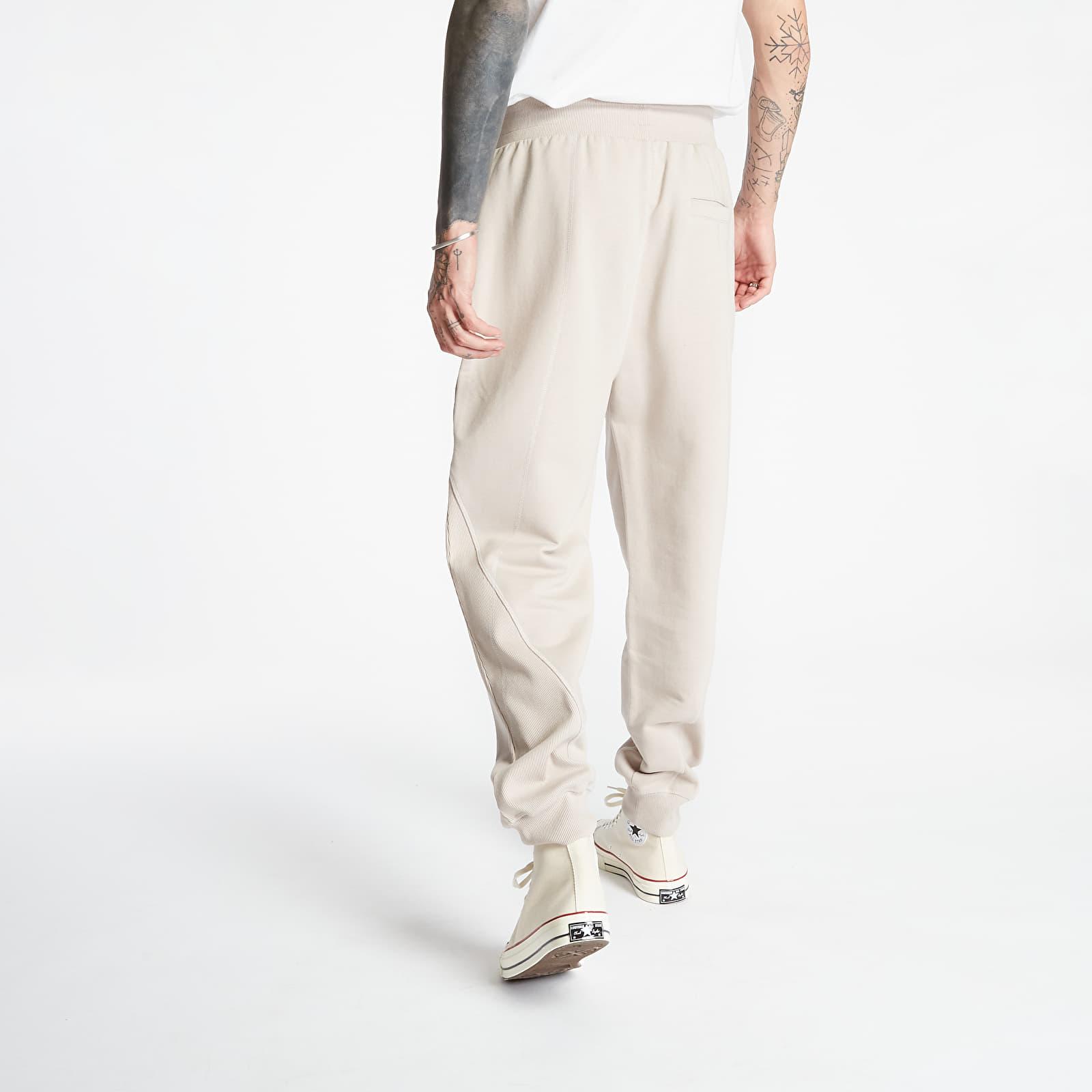 Дънки и панталони A-COLD-WALL* Contour Line Panel Pants Cement
