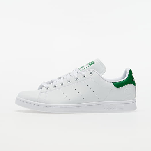 adidas Stan Smith | Up to 40 % off