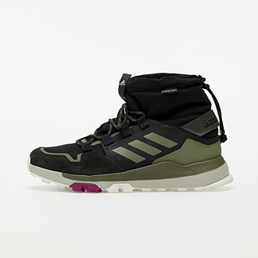 Amante Con rapidez Permanecer de pié  Women's shoes - adidas/Converse | Footshop