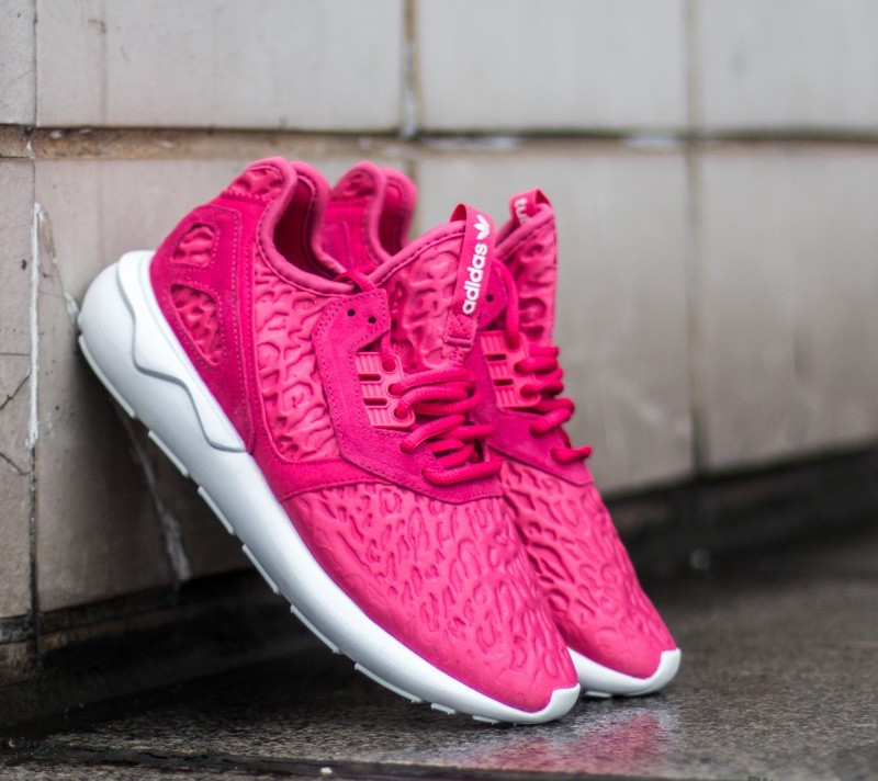 sports shoes a8ea6 22b38 adidas Tubular Runner W