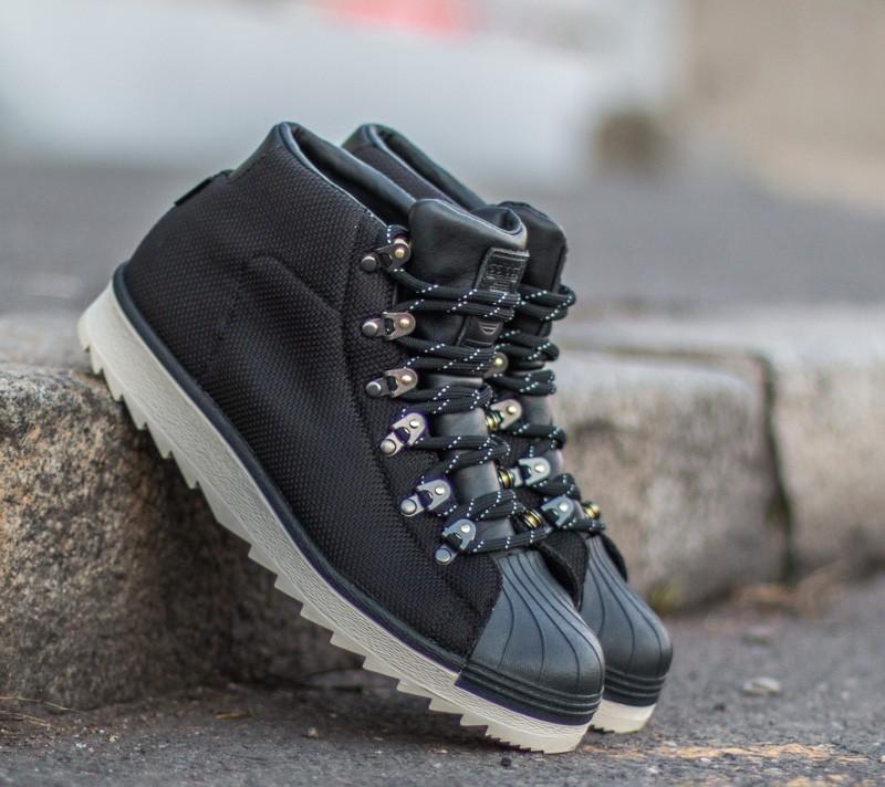 Il più recente adidas Originals Pro Model Gore Tex Boot
