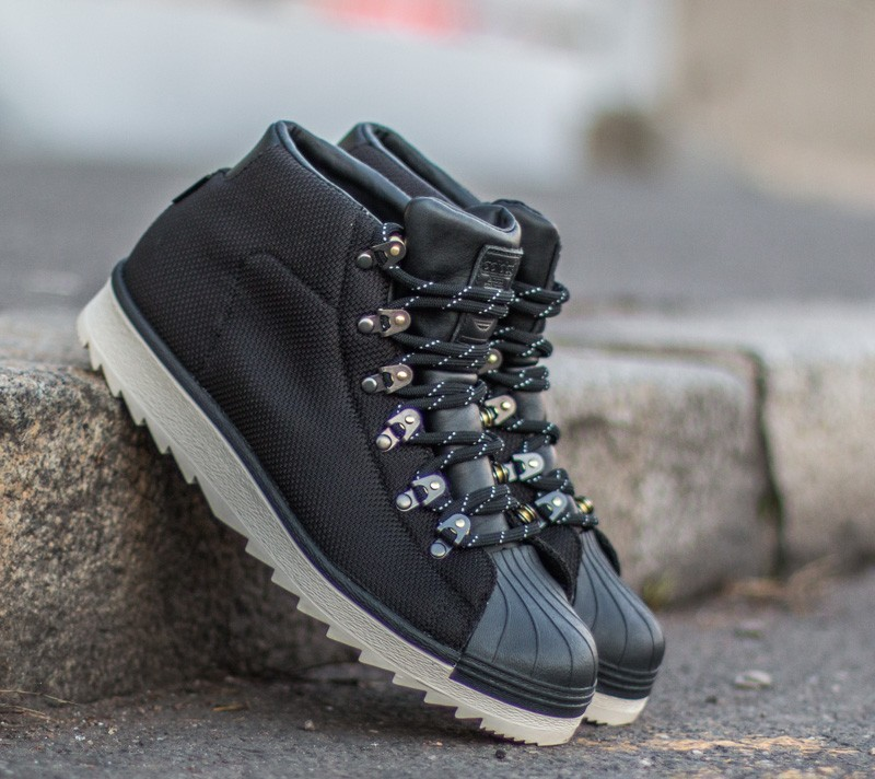 Promodel Promodel Adidas Boot Promodel Boot Adidas Adidas Boot Goretex Goretex bf7yI6vYg