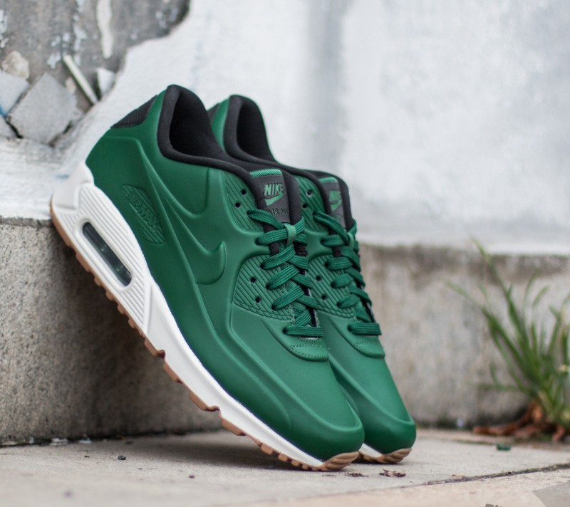 timeless design acc4e efafe Nike Air Max 90 VT QS Gorge Green  Gorge Green - Light Bone