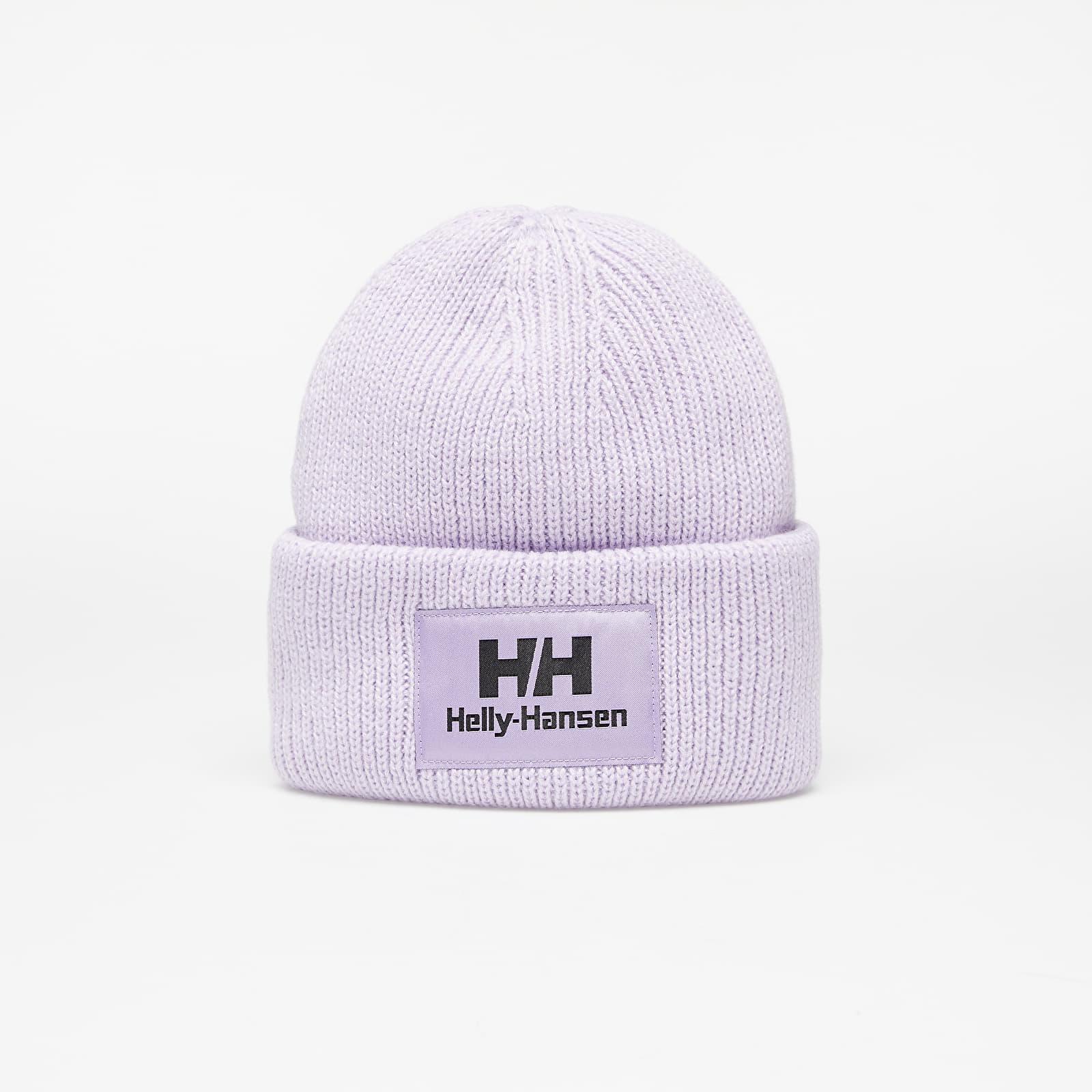 Bonnets et casquettes Helly Hansen Bonnet Beanie Lilatech
